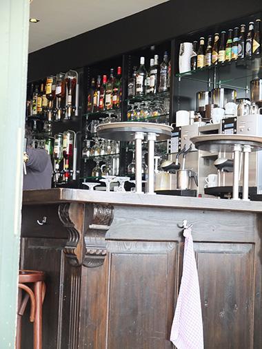vaposect-cafe-de-markt-turnhout